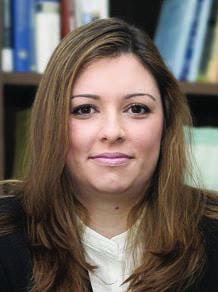 Hera Ioannou